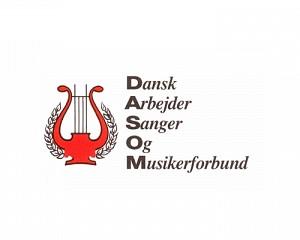 Dansk Arbejdersanger- og musikerforbund